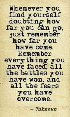 Super Quotes About Strength And Love Stay Strong Words 66 Ideas Quotes About Overcoming Adversity, Overcoming Quotes, Adversity Quotes, New Quotes, Words Quotes, Life Quotes, Inspirational Quotes, Funny Quotes, Motivational Quotes