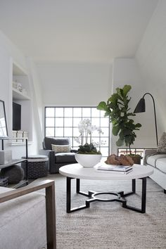 172 best christopher architecture interiors images on pinterest
