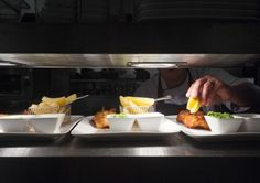 Enjoy a three-course meal at a luxurious hotel set along the banks of the River Lee in the heart of Cork. Course Meal, Banks, Cork, River, Meals, Star, Ethnic Recipes, Meal