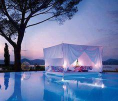 Celebrating Life~ Santorini, Greece Santo Rink/(25) Facebook