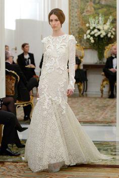 Die 87 Besten Bilder Von Brautkleid Brautfrisur Dress Wedding