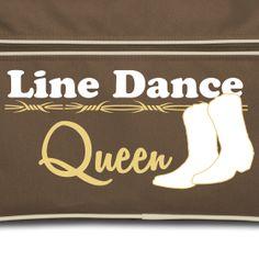 line-dance-queen_design.png 280×280 Pixel