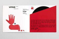 wolfgang schmidt design for vitsoe