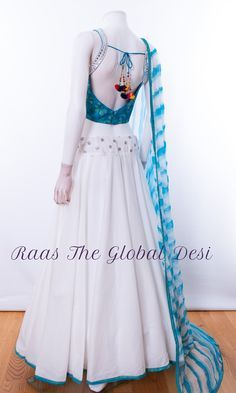 Indian Fashion Dresses, Indian Gowns Dresses, Dress Indian Style, Indian Designer Outfits, Designer Anarkali Dresses, Designer Party Wear Dresses, Designer Bridal Lehenga, Indian Wedding Outfits, Indian Outfits