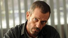 "After eight seasons, ""House"" is getting sent off with a full two-hour block. The May 21 airing will feature a one-hour retrospective before leading in to the series finale."