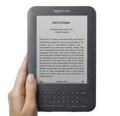 E-books in New Zealand
