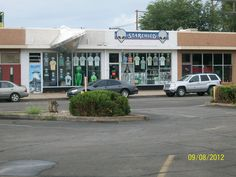 Roswell New Mexico Give Me A Sign, Roswell New Mexico, Places Ive Been, Home, Ad Home, Homes, Haus, Houses