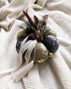 """@elusive_line """"✨✨✨ . . . . . . #gouria2020 #gouria #gouri2020 #gouri #christmasmood #christmaspumpkins…"""" Christmas Pumpkins, Christmas Mood, Christmas Decorations, Napkin Rings, Instagram, Home Decor, Decoration Home, Room Decor, Home Interior Design"""