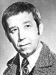 Бронислав Николаевич Брондуков - российский актер - http://to-name.ru/biography/bronislav-brondukov.htm