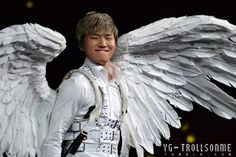 Daesung Alive Tour in LA