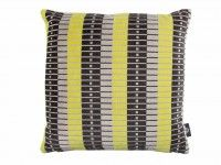 Cushions   Cushions   Kirkby Design   Durable High Performance Fabrics