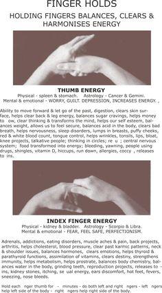Shiatsu Massage – A Worldwide Popular Acupressure Treatment - Acupuncture Hut Chakra Meditation, Kundalini Yoga, Pranayama, Acupressure Points, Holistic Healing, Holistic Medicine, Reiki Energy, Health Facts, Health Quotes
