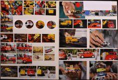 Photography Portfolio, Artistic Photography, Student Portfolios, Photo Boards, Level 3, Theme Ideas, Photo Wall, Studio, Art Photography