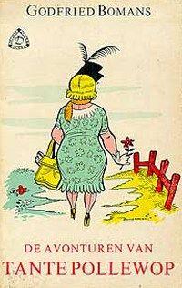 ons gymjuf op de ULO had die bijnaam Vintage Book Covers, Vintage Children's Books, Sweet Memories, Childhood Memories, Funny Films, Bedtime Stories, Old Tv, Vintage Photographs, Book Illustration