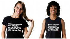 Dia+dos+Namorados+é+com+a+Camisetas+da+Hora+:+E+ai+já+escolheu+o+presente+para+o+Namorado+ou+Namorada?+Ainda+não? Não+seja+por+isso,+a+Camisetas+da+Hora+oferece+vários+modelos+para+você+presentear+o+seu+namorado+ou+namorada,+nesse+dia+especial. http://www.camisetasdahora.com/+|+camisetasdahora