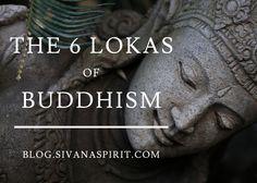 Lokas are one of the most important- and often most misunderstood- aspects of Buddhism. Buddhist Wisdom, Buddhist Teachings, Buddha Buddhism, Spiritual Wisdom, Tibetan Buddhism, Buddhism Symbols, Buddhist Philosophy, Taoism, Inner Peace