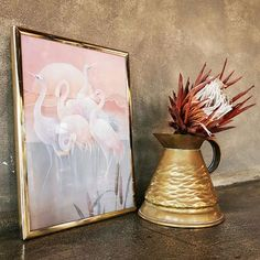 {Re}Store (@restore_vintage) • Instagram photos and videos Vintage Instagram, Vintage Vases, Restore, Restoration, Photo And Video, Videos, Photos, Painting, Art