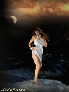 ♥Ƹ̵̡Ӝ̵̨̄Ʒ♥ ღ Ƹɳ Մɳ Ɽïɳ¢óɳ Ðҽɭ Ѧɭᶆą ღ ♥Ƹ̵̡Ӝ̵̨̄Ʒ♥ Te regalo mis manos.que se ahoga en un gemido. Double Exposition, Gifs, Beautiful Gif, Beautiful Pictures, Karate Video, Gothic Fantasy Art, Gif Photo, Sexy Drawings, Glitter Graphics