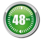 Construire votre business model innovant en 48h chrono