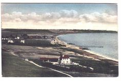 #Gdynia 1908 Homeland, River, Outdoor, Historia, Fotografia, Outdoors, Outdoor Games, The Great Outdoors, Rivers