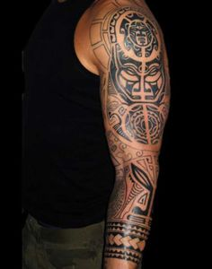 Cool 17 Amazing Tattoos Design Ideas http://www.designsnext.com/17-amazing-tattoos-design-ideas.html