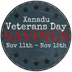 Today - Sunday enjoy 11% OFF all Eufora Hero for Men AND Davines products! {PS.. That's in addition to your existing discount for Club Xanadu members!) THANK YOU to all who have served!  #hrva #davines #euforahero #veteransday #thankyou #discount #sale #chesapeake #757 #757hair