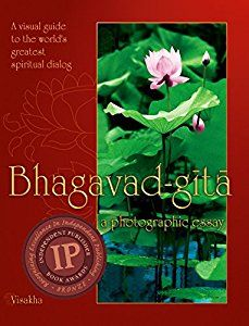 17 best bhagavad gita images on pinterest bhagavad gita bhagavad gita a visual guide to the book by ac bhaktivedanta fandeluxe Image collections