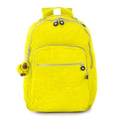 this one comes in pink , gray , yellow , and orange