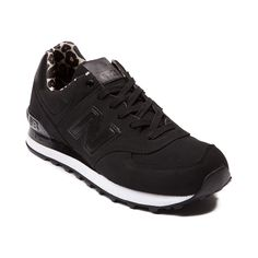 size 40 e507c 17a19 Shi by Journeys Stores