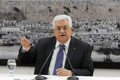Sorry, New York Times: Abbas Is Still a Holocaust Denier – Tablet Magazine