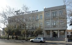 Американци обуставили истрагу о корупцији у Телекому ЦГ - http://www.vaseljenska.com/vesti-dana/amerikanci-obustavili-istragu-o-korupciji-u-telekomu-cg/