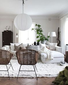 Living Room Envy Our Store Is Open From 10 2 Today Come