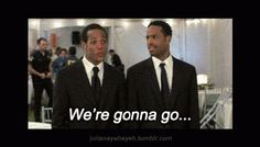 White Chicks Shopping GIF - WhiteChicks Shopping WayanBrothers - Discover & Share GIFs