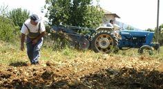 """Αραχωβίτης: """"Να μην πληρώσουν οι αγρότες την κακοδιαχείριση"""""""