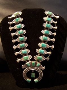 What is the history of Indian jewelry?