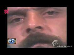 Confira o que Lula dizia sobre o comunismo, política e outras coisas em 1979 - YouTube