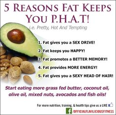 Tips to being pretty, hot and tempting! REPIN!! www.flaviliciousfitness.com