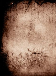 =Redeemer-of-light texture 24 Red Background Images, Banner Background Hd, Poster Background Design, Desktop Background Pictures, Png Images For Editing, Filipino House, Jar Labels, Borders And Frames, Light Texture