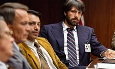Film DVD round-up: Argo, The Sapphires, Gambit and more | Radio Times