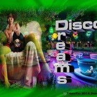 Disco Dreams (TAmaTto 2014 Dance Mix) by TA maTto 2013 on SoundCloud