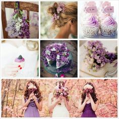 radiant orchid | radiant-orchid-wedding-2014