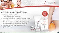 Unsere Ladies sind total begeistert. Du willst das auch sein?  www.lenz1.cellreset.com