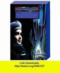 Collins Modern Classics When Hitler Stole Pink Rabbit, Homecoming, Phantom Tollbooth (Boxed Set) (9780006754749) Judith Kerr, Norton Juster , ISBN-10: 0006754740  , ISBN-13: 978-0006754749 ,  , tutorials , pdf , ebook , torrent , downloads , rapidshare , filesonic , hotfile , megaupload , fileserve