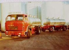 Transport, Old Trucks, Europe, Nice, Vintage, Bern, Vintage Comics, Nice France