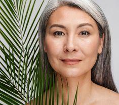Fièra Anti-Aging Concealer   Fièra Cosmetics Eyebrow Makeup Tips, Beauty Makeup Tips, Skin Makeup, Wisteria Tree, Makeup Tips For Older Women, Beauty Makeover, Luxury Cosmetics, Dark Under Eye, Natural Facial