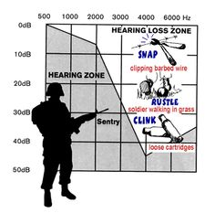 Military Readiness and Hearing Loss