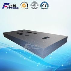 Granite Inspections Surface Table, Small Plates, Granite, China, Granite Counters, Porcelain