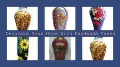 handmade-vases-online