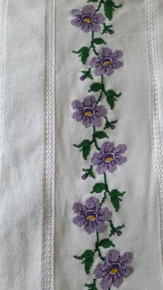 Stonybrooke Vest Knitting pattern by Valerie Hobbs Cross Stitch Borders, Cross Stitch Art, Cross Stitch Patterns, Cross Stitching, Amigurumi Patterns, Knitting Patterns, Crochet Patterns, Embroidery Stitches, Hand Embroidery