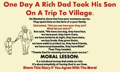 Short+Inspirational+Quotes   Short Inspirational Story with powerful moral   Inspirational Quotes ...